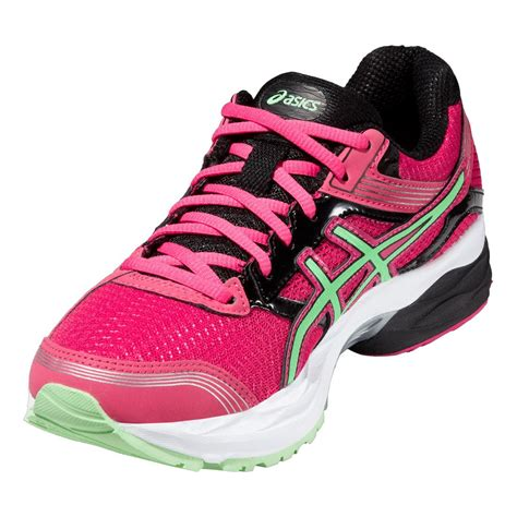 Asics Women's Running Shoes Sale