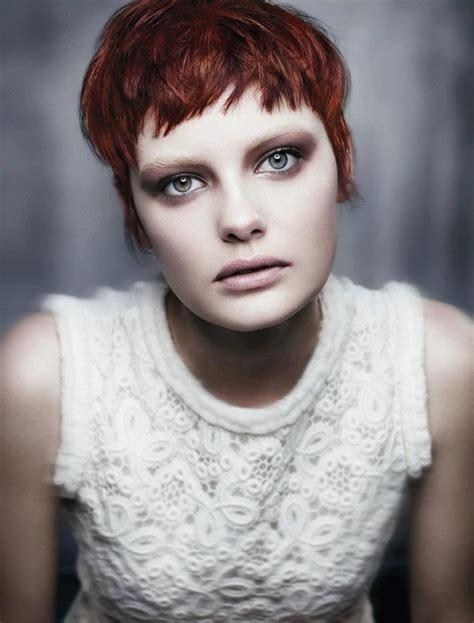 Aveda Hairstyles