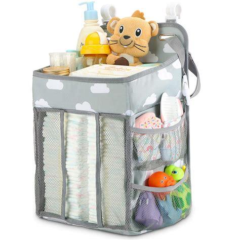 Baby Diaper Holder