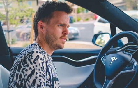 Bad Drivers Driving