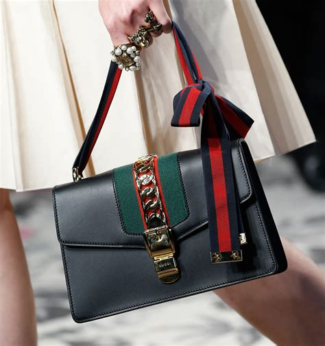 Bags Gucci 2016