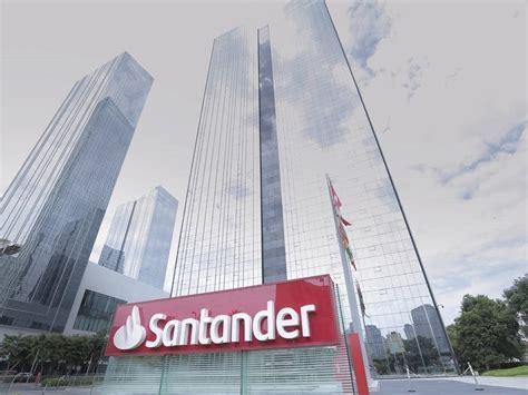 Banco Santander San