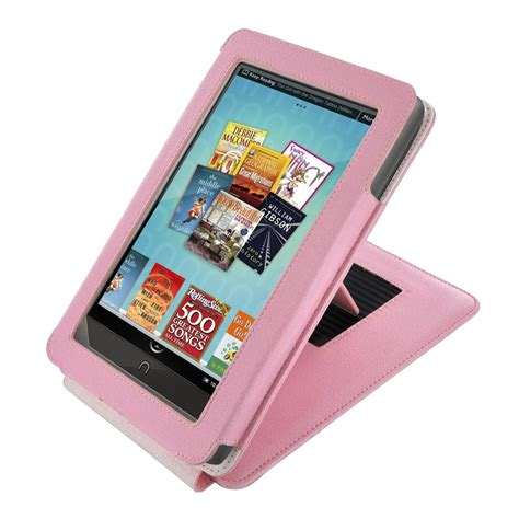 Barnes and Noble Nook Covers