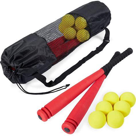 Baseball Toys