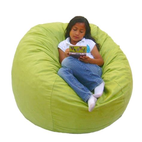 living room decor with bean bags Page 2 download