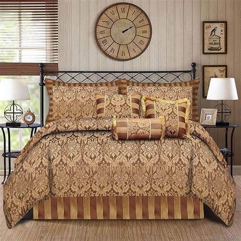 Bedspreads Only