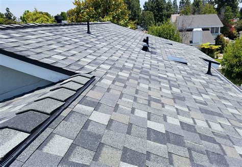Best Roofing Shingles