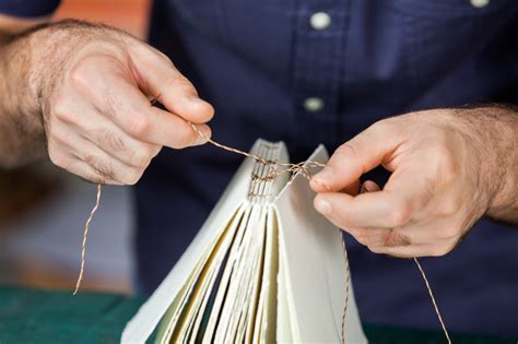 Binded or Bound