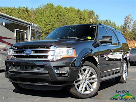 Galerry 2015 ford expedition black head lights Page 2