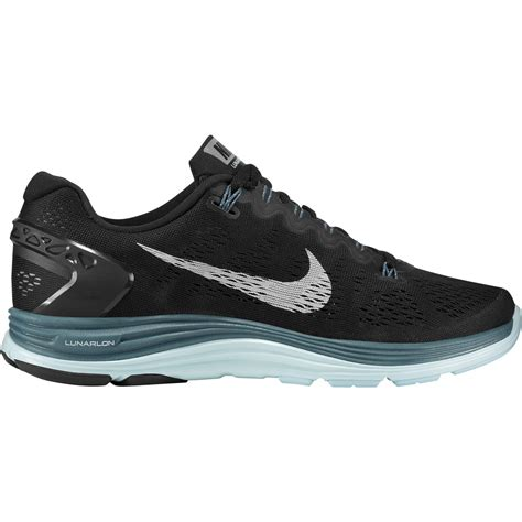 Galerry nike womens multicourt 10 volleyball shoes