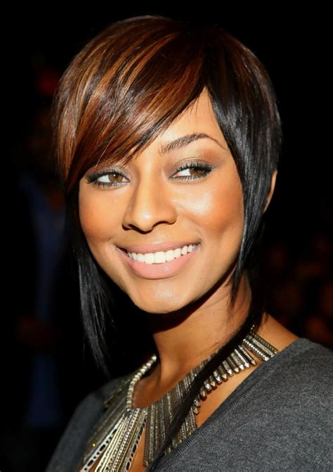 Galerry black hairstyles for older women