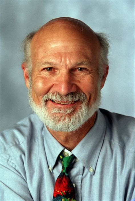 Books by Stanley Hauerwas