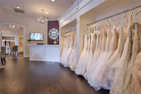 Bridal Salon