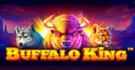 Buffalo Kings