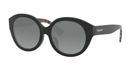 Burberry Prescription Sunglasses