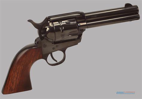 Cabela's Guns