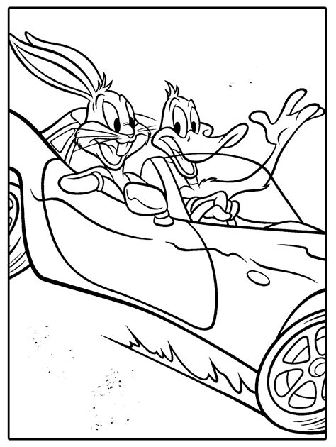coloring pages cartoons disney Page 2 images