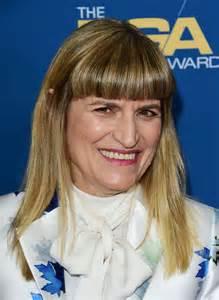 Catherine Hardwicke Director