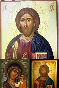 Christian Icons