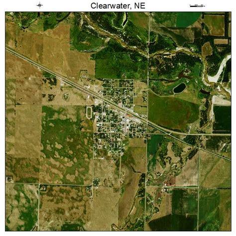 Clearwater NE