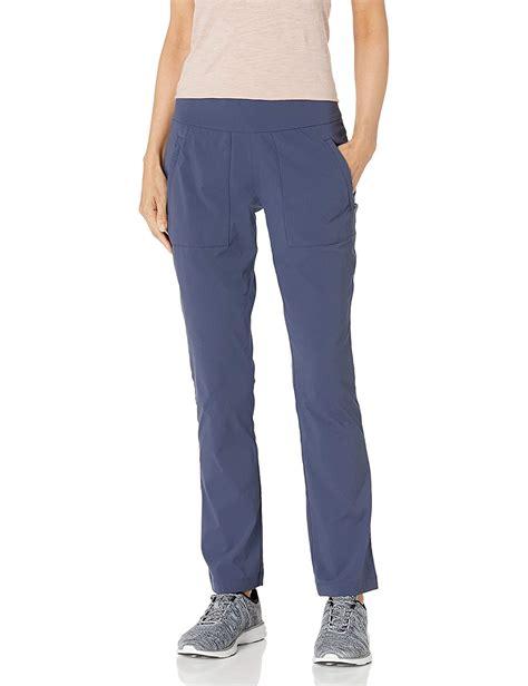 Columbia Jeans Women