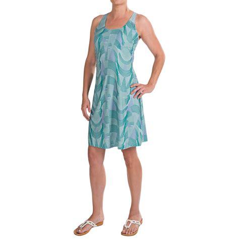 Columbia Sportswear Dresses