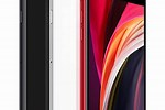 Compaire the Size PF the iPhone SE to the iPhone 5S 2020