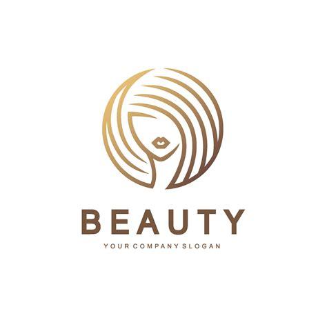 Cosmetic Logos