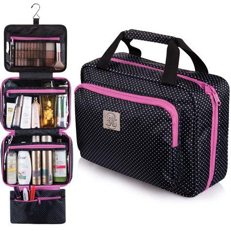 Cosmetic Luggage