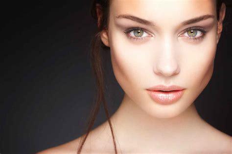Cosmetic Models