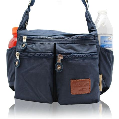 Crossbody Handbags for Women