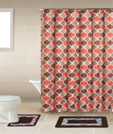 Curtain Rugs