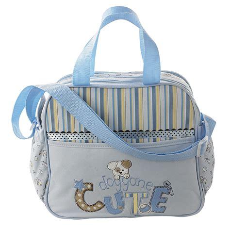 Cute Diaper Bags