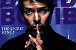 David Bowie Music