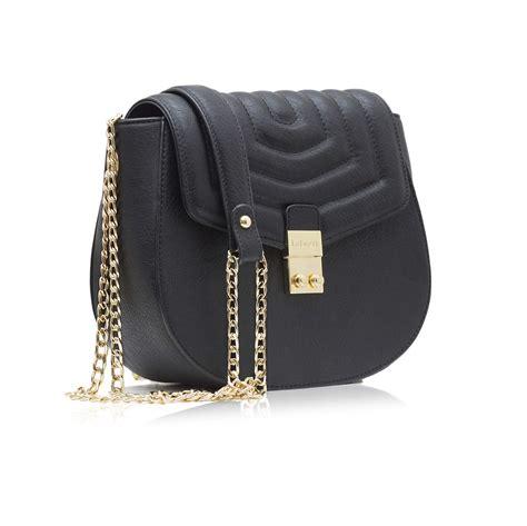 Designer Cross Body Handbags