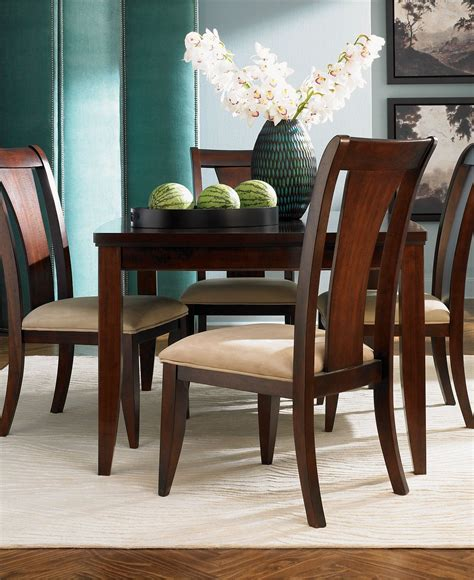 walmart kitchen dining room sets Page 2 collections