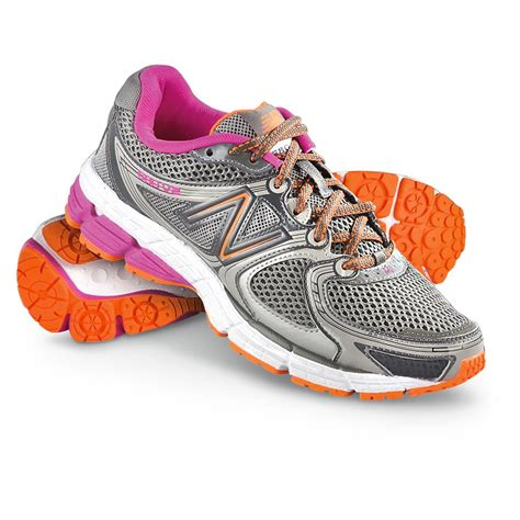 Discount New Balance Women's Shoes