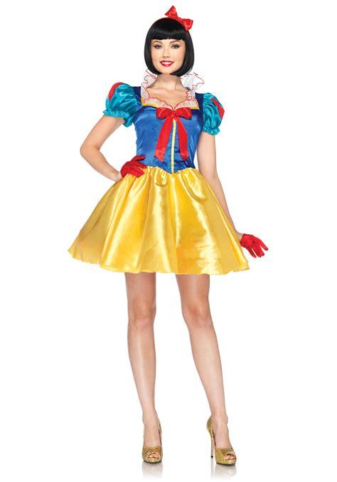 plus size costume rental singapore download