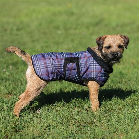 Dog Jackets Coats