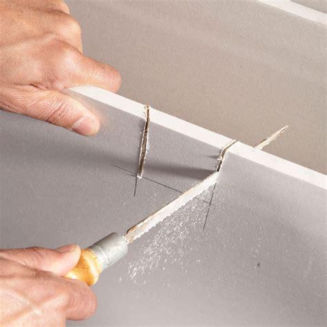 Drywall Tips