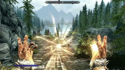 Edition Scrolls Special Skyrim V The.Elder