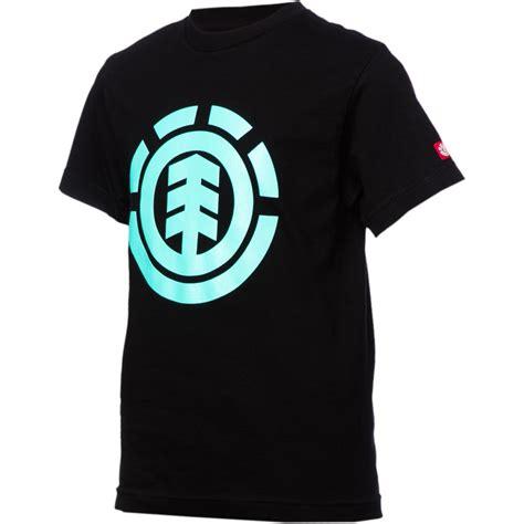 Element T-Shirts Boys