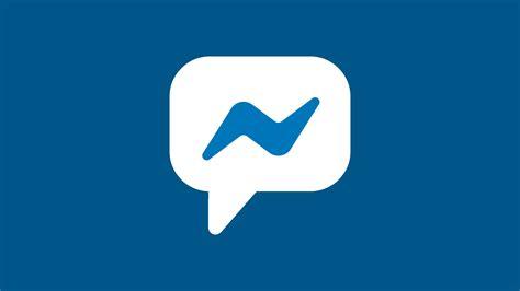 Facebook Massager