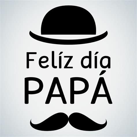 Galerry DISEÑOS BERNAL Feliz día del padre