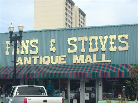 Five Points Riverside Jacksonville FL