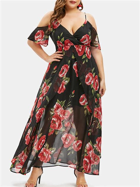 plus size maxi dresses at macy s Page 2 download