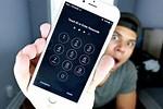 Free Apple iPhone SE Unlock