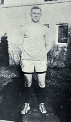 George Bohler