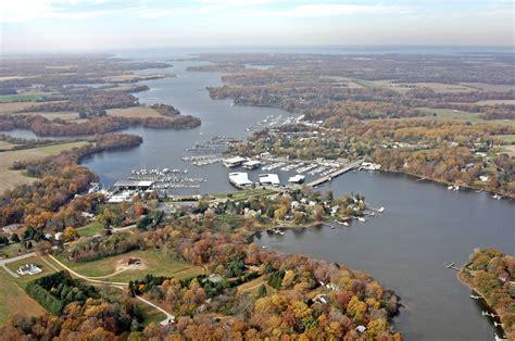 Georgetown Maryland