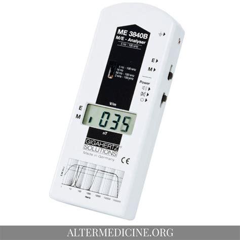 Gigahertz